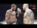UFC is SCARED of That RUSSiAN! Emelianenko Aleksander is BACK in MMA