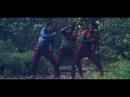 Afro Panico Shimbalaya | Prod. Leo Beatz | Afro-House | Kuduro | Pantsula | AfroÐigital ←