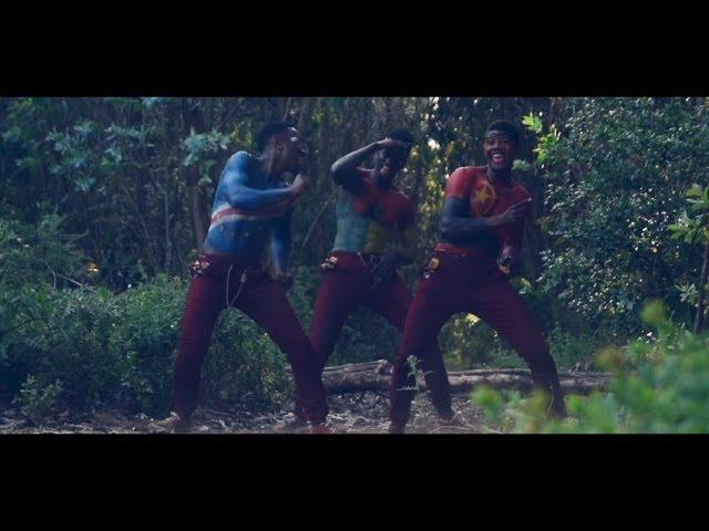 Afro Panico Shimbalaya Prod Leo Beatz Afro House Kuduro Pantsula AfroÐigital ← смотреть онлайн без регистрации