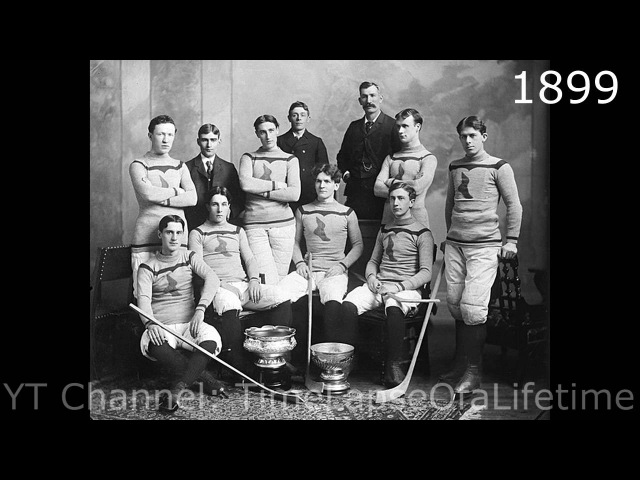 History of Stanley Cup 1893-2016 Атрибутика NHL Lifestyle HOCKEY ПЕРМЬ GO LEAFS GO honour pride courage