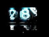 raduga_616 video
