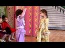 Разговор принца и Золушки