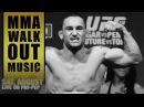 Frankie Edgar | UFC