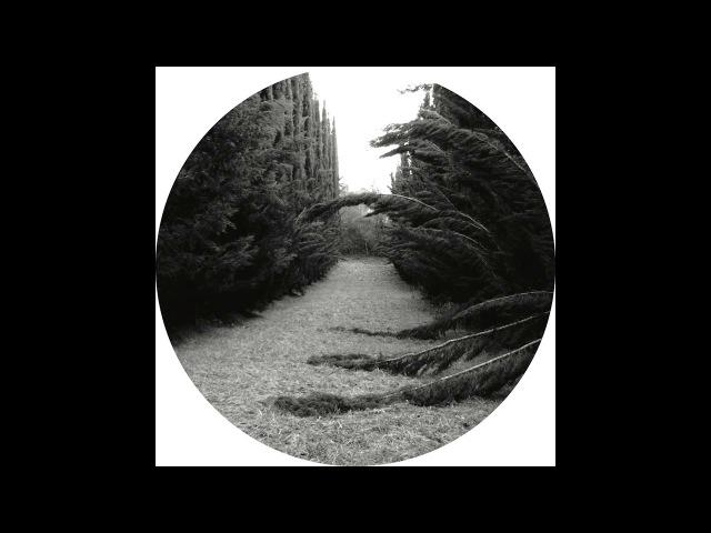 Ladan - Spectres [SUBL001]
