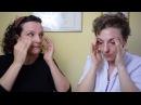 Auto-masaje Kobido | Lifting facial japonés