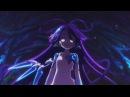 No Game No Life Zero ᴴᴰ「 AMV 」Mortals [1080] [60FPS] [ AMV Expo ]