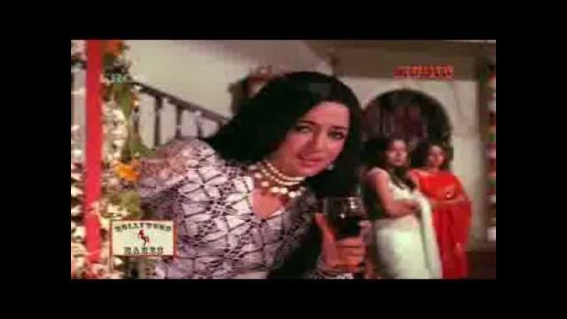 Han Ji Han Maine Sharaab song - Seeta Aur Geeta.flv