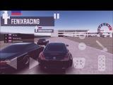 D O J O c l u b - tandem drift sesh ~ ! (AR Assoluto Racing)