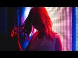 GRIVINA - Я люблю deep house (2017)