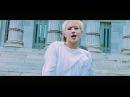 [MV] SEVENTEEN(세븐틴) _ SVT PERFORMANCETEAM – '13월의 춤'