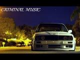 MiyaGi &amp Эндшпиль - В последний раз (BMW M3 E30)