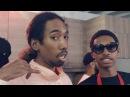 Beat sampras - HOOD MIMOSA (feat. O Billz Sha Hustle)