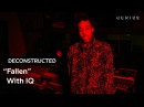 The Making Of Jaden Smith's Fallen With IQ | Deconstructed