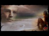 Deep.Spirit - Lonely 2k16 (Dan Winter Video Cut)