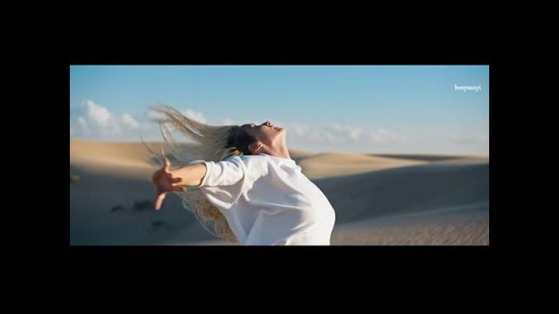 The Prodigy - Narayan(Assel Remix) [Video Edit]