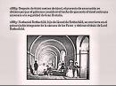La Historia de la Disnastía Rothschild ( Completo en Español)