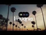 Daniel Bedingfield - Gotta Get Thru This (Dwin Summer Remix)