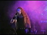 Iced Earth - A Question of Heaven (live 1996)