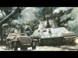 Военный Фильм ПРО СЕКРЕТНУЮ ОПЕРАЦИЮ УРАН  БИТВА ПОД СТАЛИНГРАДОМ 1941-1945