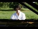 Видео к фильму «Эта жизнь для тебя» (2008): Трейлер