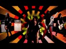 MONSTER MAGNET Mindfucker Official Video Napalm Records
