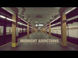 Midnight Addictions Deep House Mix 2016 Mixed By Johnny M