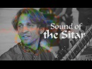 Sound of the Sitar at Kwammanga 2017