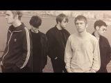 Mansun - No One Knows Us (Live) 1995