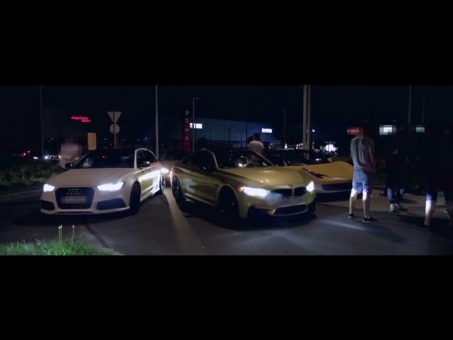 $UICIDEBOY$ x Shahmen x Night Lovell - Night Mafia VI (zelimkhan shm)(positiveways.pl)