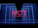 LOTTE DUTY FREE music video NCT_KOR