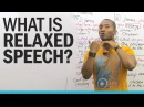 How to understand native English speakers Whaddya
