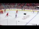 Самые курьёзные и смешные моменты НХЛ сезона 2016-2017 NHL Bloopers Fails