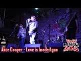R.M.B. - Live in Hop Head Craft Beer Pub !!!