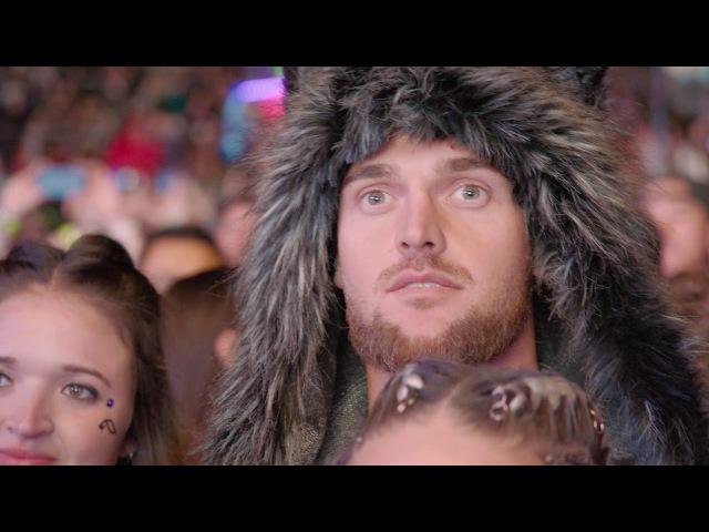 Seven Lions Jason Ross ABGT250 Live at The Gorge Amphitheatre, Washington State (Full 4K HD Set)