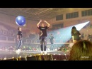 2017 12 02 Kim Hyun Joong Haze World Tour in Seoul (Nothing on You)