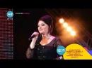 Эльмира Сулейманова - сөю бар әле