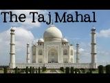 The Story of the Taj Mahal for Kids Famous World Landmarks for Children - FreeSchool