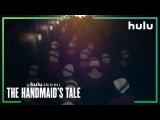 Рассказ служанки | The Handmaids Tale - трейлер #1 (второй сезон)