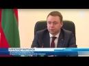Защитникам Приднестровья увеличат пособие по безработице