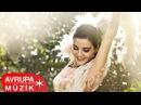Göksel - Hayat Rüya Gibi (Full Albüm)