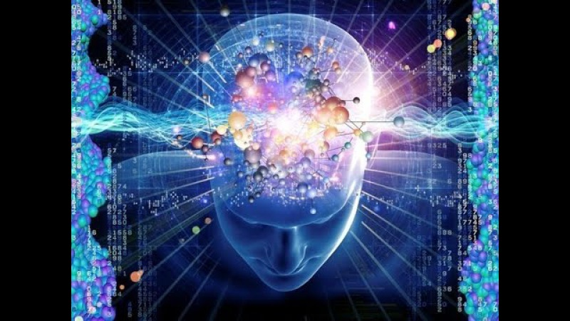 Техники управления разумом. Алексей Савин