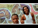 Young Elvis Freshley • Playa T - Back N Forward