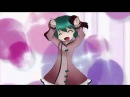 【東方】- Kyouko Dancing Intensifies (Remastered)
