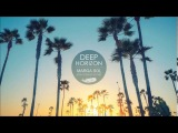 Deep Horizon - Marga Sol