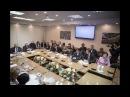 Заседание Рабочей группы при ГД по защите прав участников долевого строительст ...