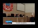 Черкаську поліцію просять посилити контроль за рухом мотоциклів уночі