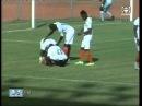 ★ NIGER 4 - 0 SOMALIA ★ #RUSIA2018 FIFA - Eliminatoria Africana