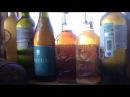 Когда собирать кленовый сок Как варить кленовый сироп