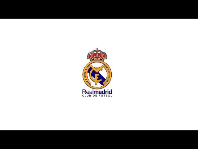 18 02 2018 LaLiga Santander MatchDay 23 Week 24