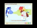 Kids Songs English : Brown Bear HD | Kids Learn Color